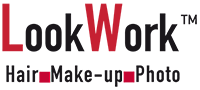 LookWork by Bernhard Jung Logo